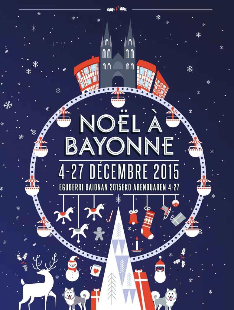 Programme-Noel-2015-Bayonne