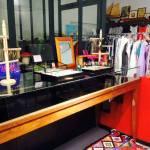 les-bidartines-bidart-pays-basque-2015-boutique