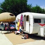 les-bidartines-bidart-pays-basque-2015-caravane
