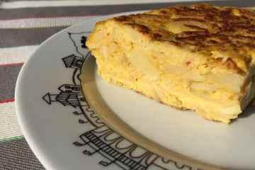 tortilla-tapas-pays-basque