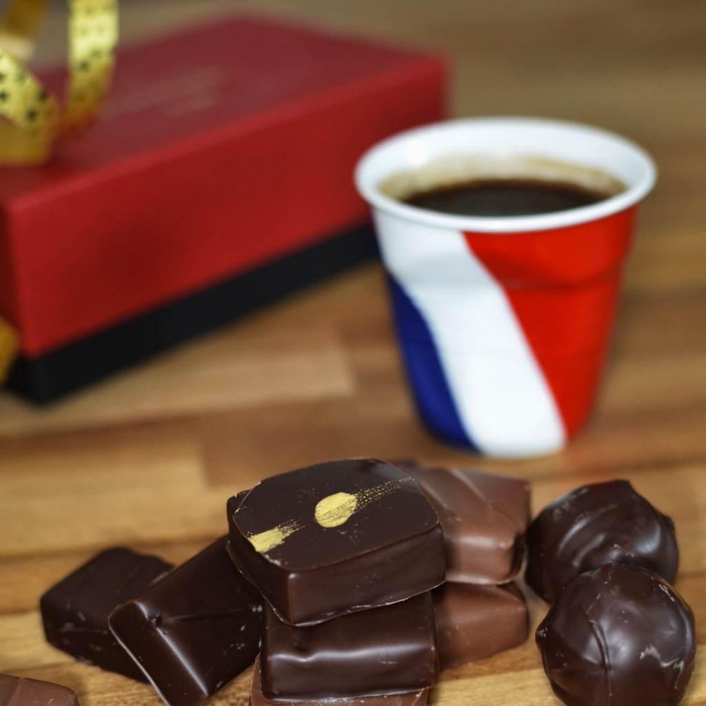 Chocolat_pays_basque