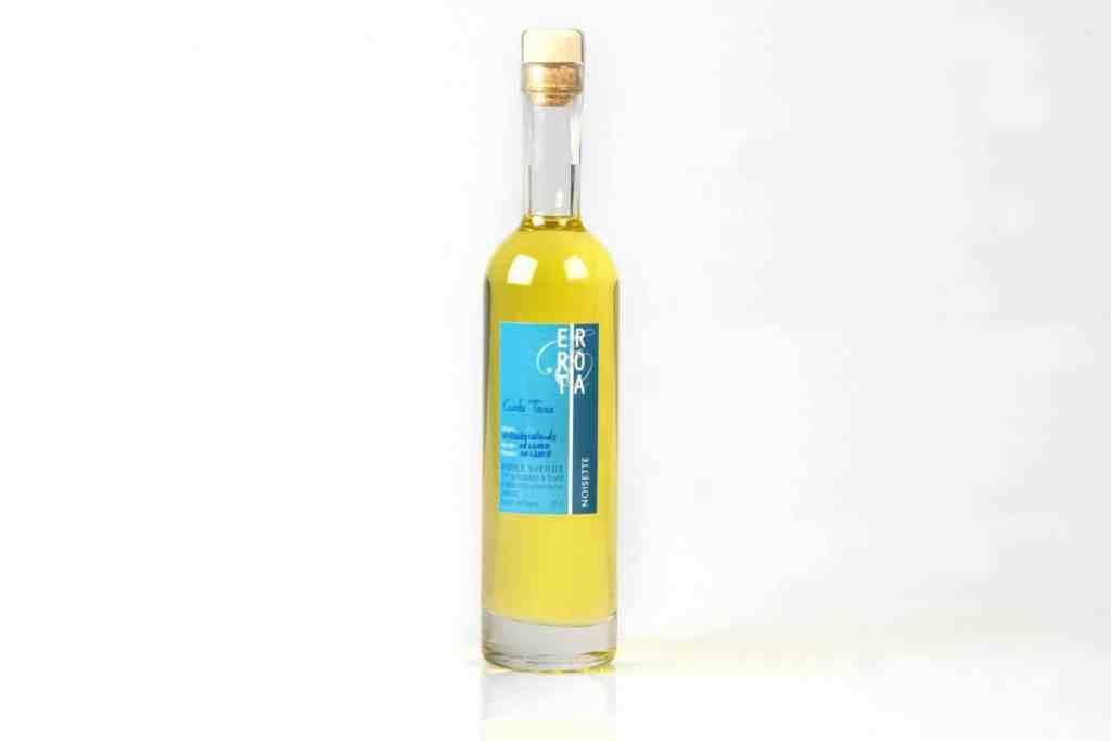 bouteille-huile-noisette