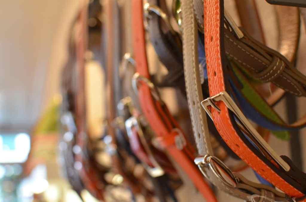 manufactoum-maroquinerie-saintjeandeluz-ceinture