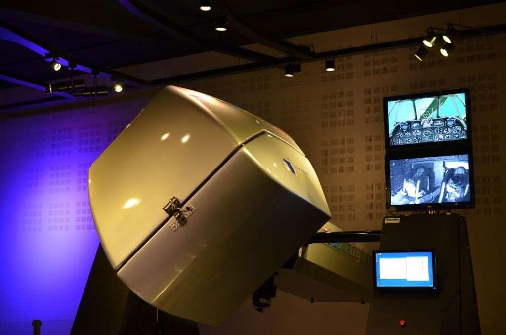 museedelascience-donostia-eureka-simulator