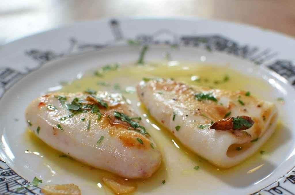 sauce-poisson-espagnol-ajilis-mojilis