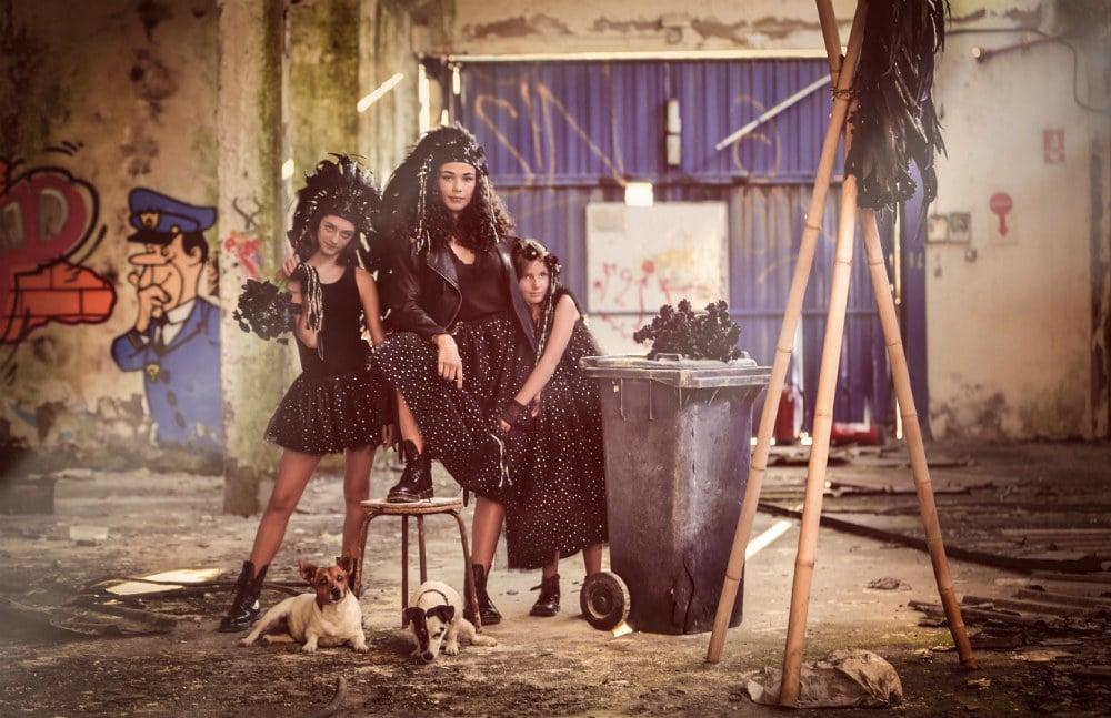 Boboseries-noir-rock-vetement-enfant
