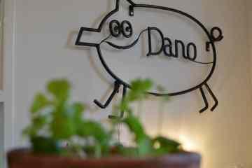dano-biarritz-cochon-pays-basque