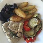 dano-biarritz-plat-cuit-assiette