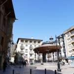 zarautz-journee-pays-basque-shopping-pais-vasco