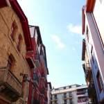zarautz-journee-pays-basque-shopping