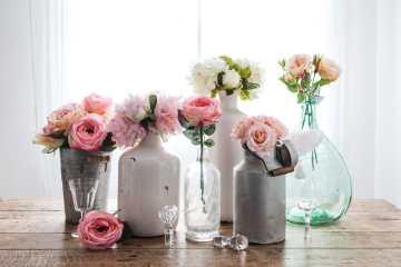 Cosy-deco-chambre-decoration-pays-basque-parfum-fleur