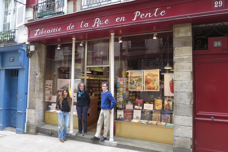 librairie-rue-en-pente-bayonne-pays-basque