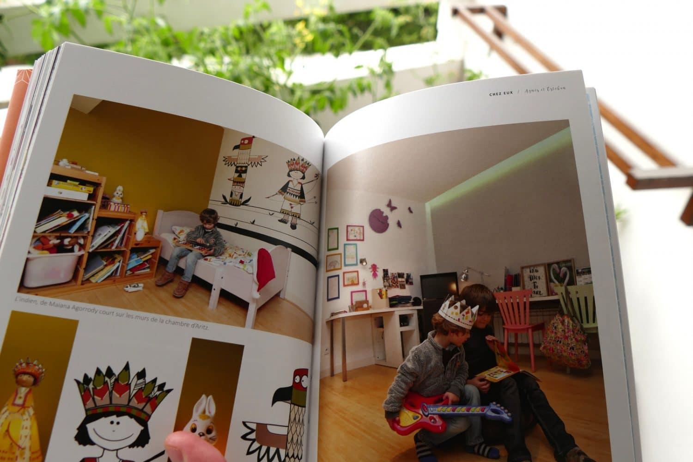 le-livre-chez-eux-au-pays-basque