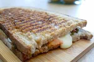 Josie-Factory-Bayonne-pain-sandwich-pays-basque