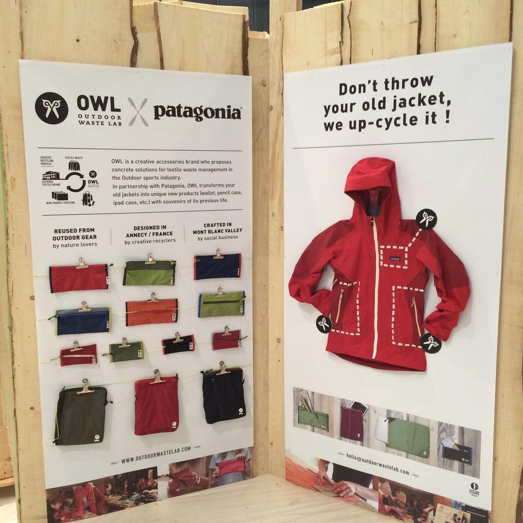 OWL-Patagonia-ispo2016