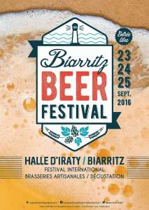 biarritz-beer-festival-halle-d-iraty-biarritz-pays-basque