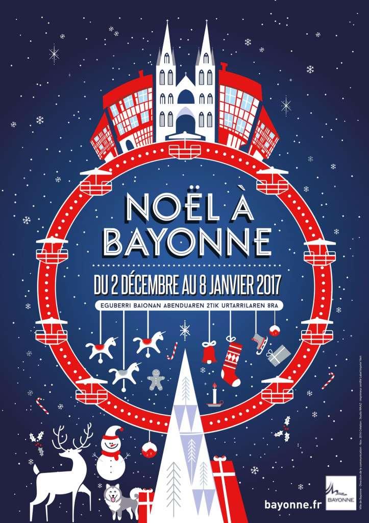 noel-a-bayonne-2016