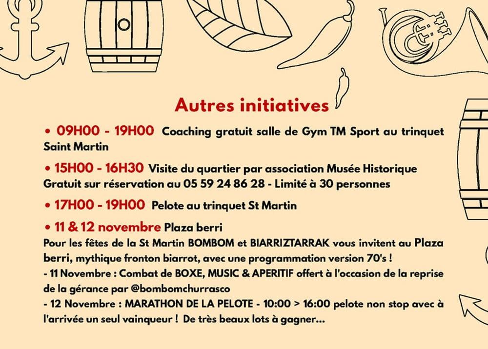 programme-saint-martin2