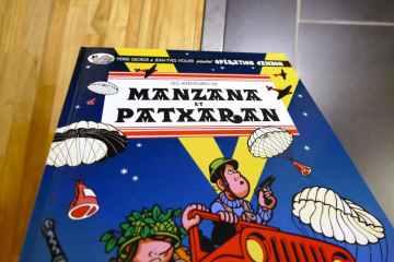 Manzana-et-patxaran-pierre-george-viollier-bande-dessinee-pays-basque