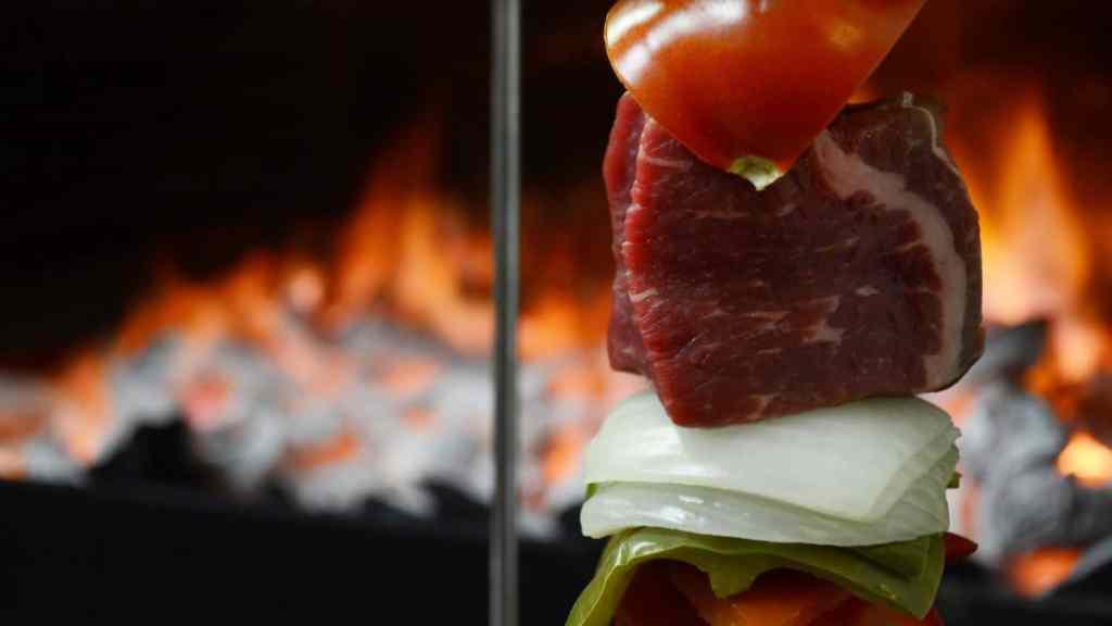 brotxeta-carne-pays-basque
