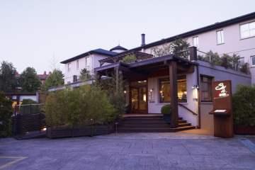 Hotel-rio-de-Bidasoa-hondarribia-fontarabie-pays-basque