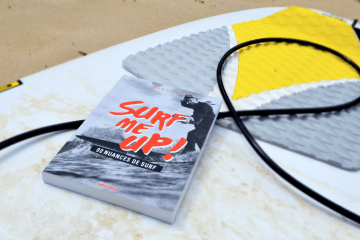 Surf-Me-Up-pays-basque