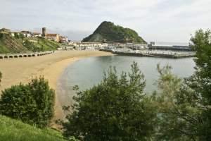 getaria-pays-basque-pais-vasco-vue-ocean