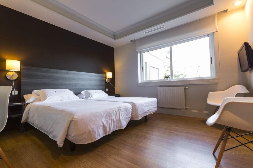 hotel-Rio-Bidasoa-chambre-pays-basque-pais-vasco