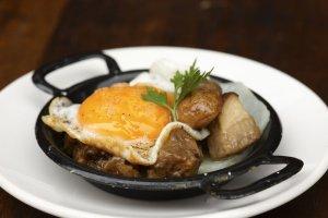 assiette-experiences-gastronomiques-basques-pays-basque