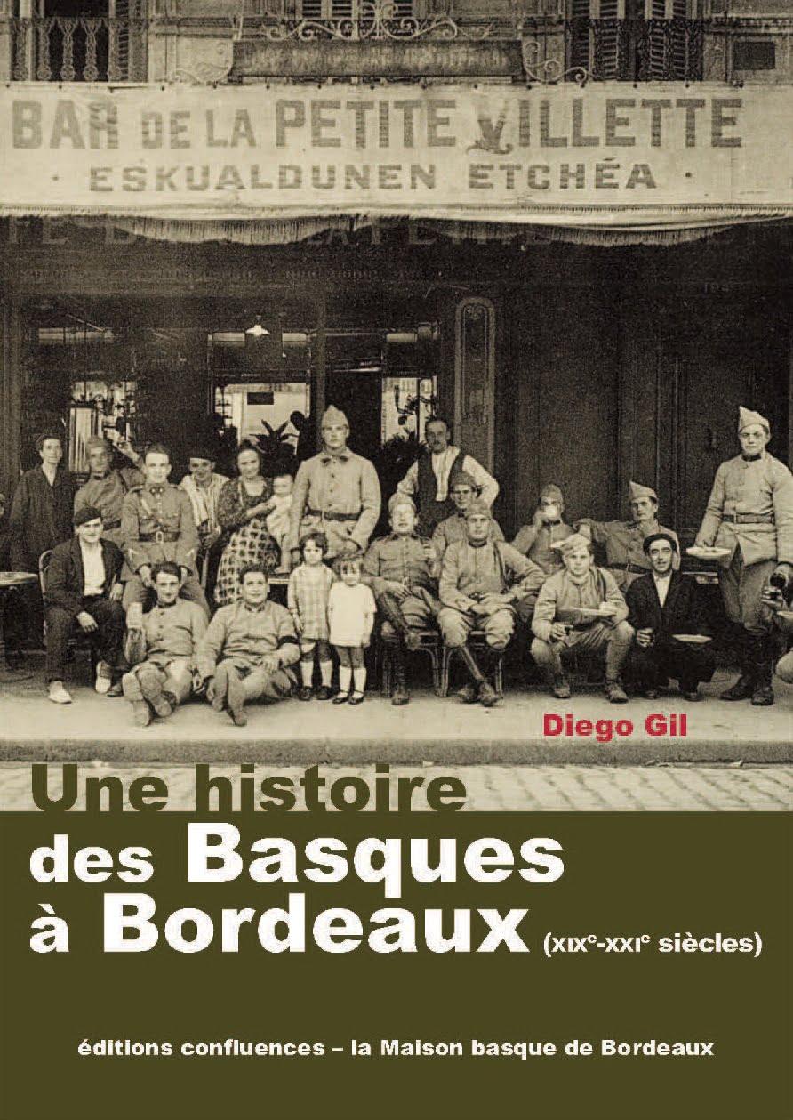 basque-a-bordeaux-pays-basque