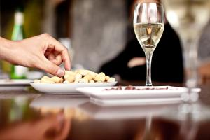 mimo-apero-experiences-gastronomiques-basques-pays-basque