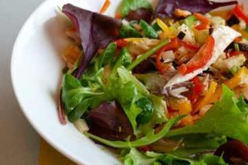 salade-ventreche-thon-pays-basque