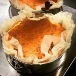 RETO-pays-basque-dessert