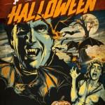 halloween-affiche-biarritz-pays-basque