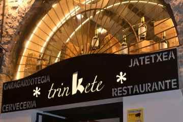 trinkete-restaurant-donostia-pays-basque