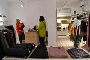 une-journee-tolosa-Boutique-TOLOSA-au-pays-basque