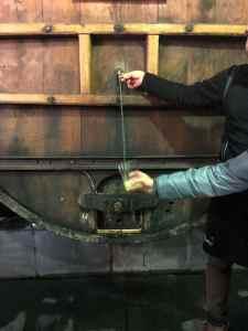 cidre-cidrerie-chez-txotxxxx-pays-basque