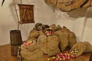 sidreria-menu-todo-el-ano-astigarraga-POMMES-MANZANAS-pays-basque