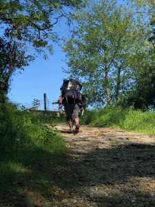 san-sebastian-a-orio-camino-de-santiago-pays-basque-espagne