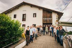 viste-sagardo-tour-Pais-vasco-pays-basque