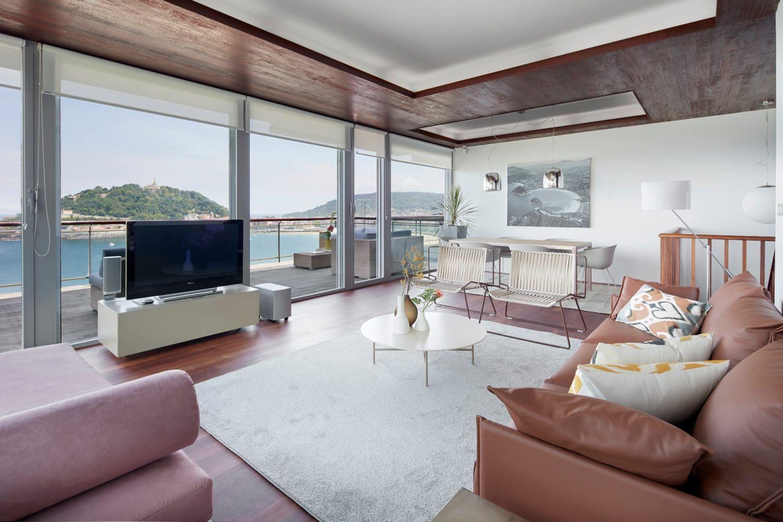 adresses-donostia-appartements-pays-basque