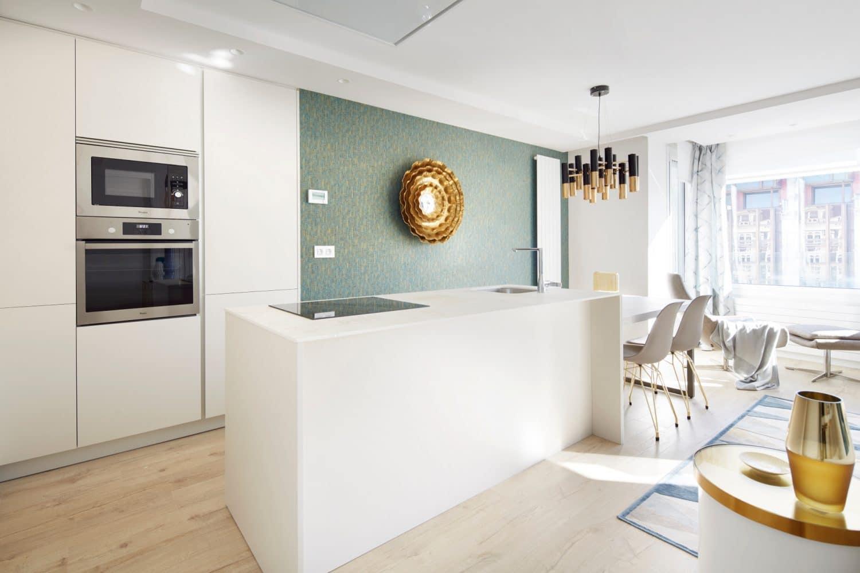 adresses-donostia-location-appartement-au-pays-basque