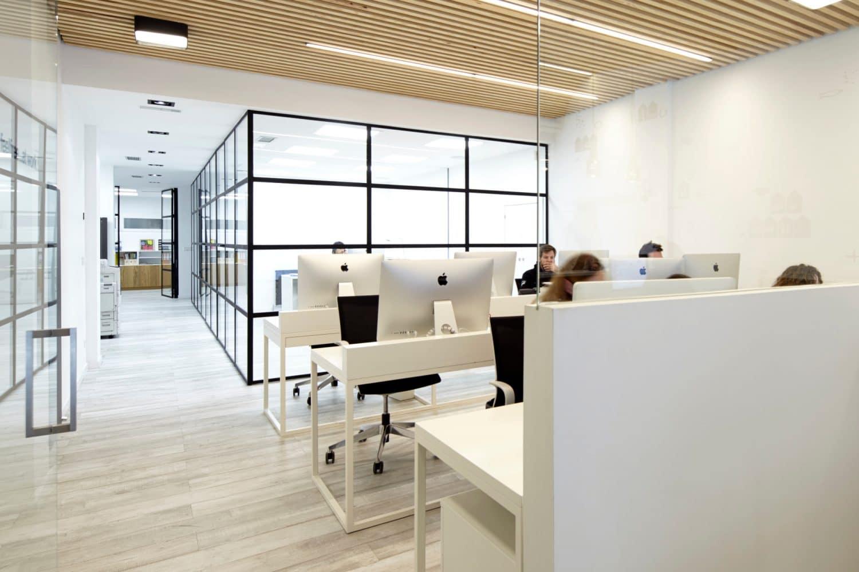 adresses-donostia-location-bureaux-au-pays-basque