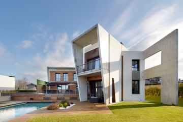 location-appartement-Villa-Enea-piso-pays-basque
