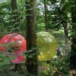 Wow-Parc-de-loisir-hendaye-urrugne-Attraction-pays-basque