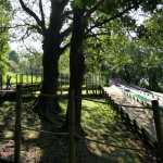 Wow-Parc-de-loisir-hendaye-urrugne-Attraction
