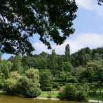 Wow-Parc-de-loisir-hendaye-urrugne-floral-pays-basque