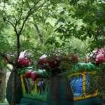 Wow-Parc-de-loisir-hendaye-urrugne