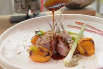 assiette-des-producteurs-du-pays-basque