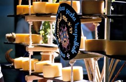Hondarribia-queso-pays-basque
